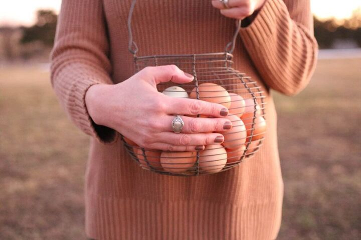 how to diy silver spoon ring