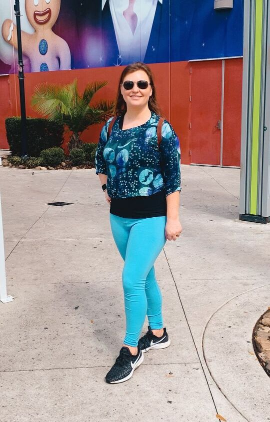 florida fashion 5 outfits for your vacation wardrobe