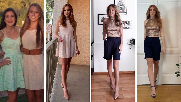 the truth about outfit repeating