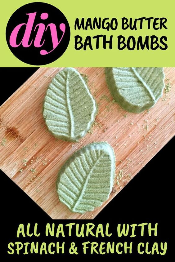 easy bath bomb recipe with natural ingredients for beautiful glowing s