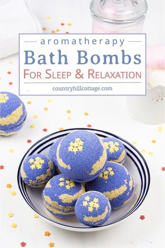 diy foaming bath bombs with shea butter aromatherapy bath bombs fo