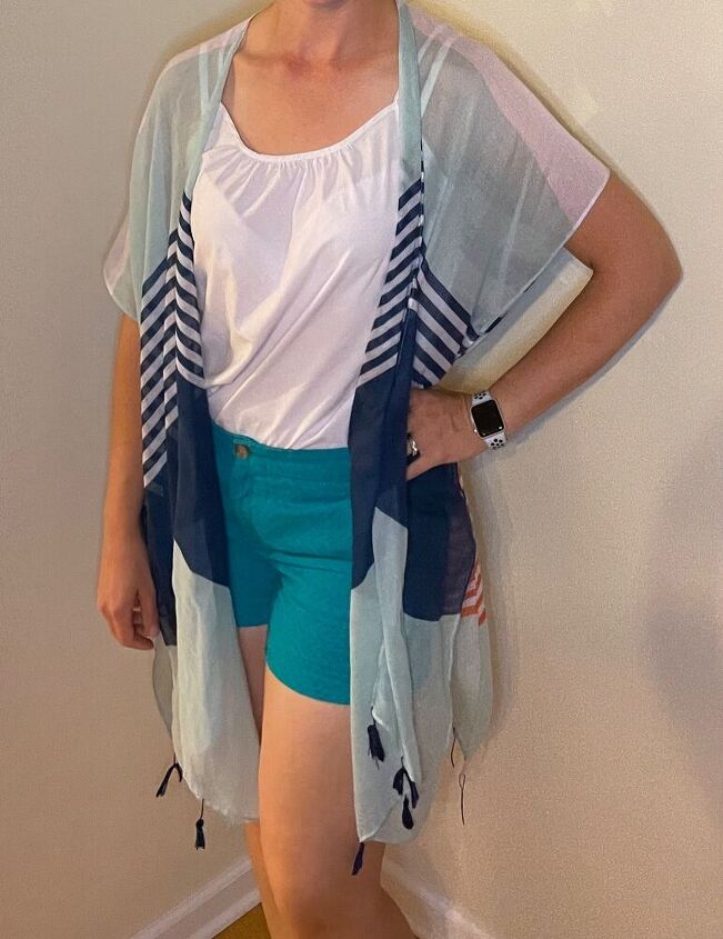 styling your swim cover up without a swim suit jersey girl knows be