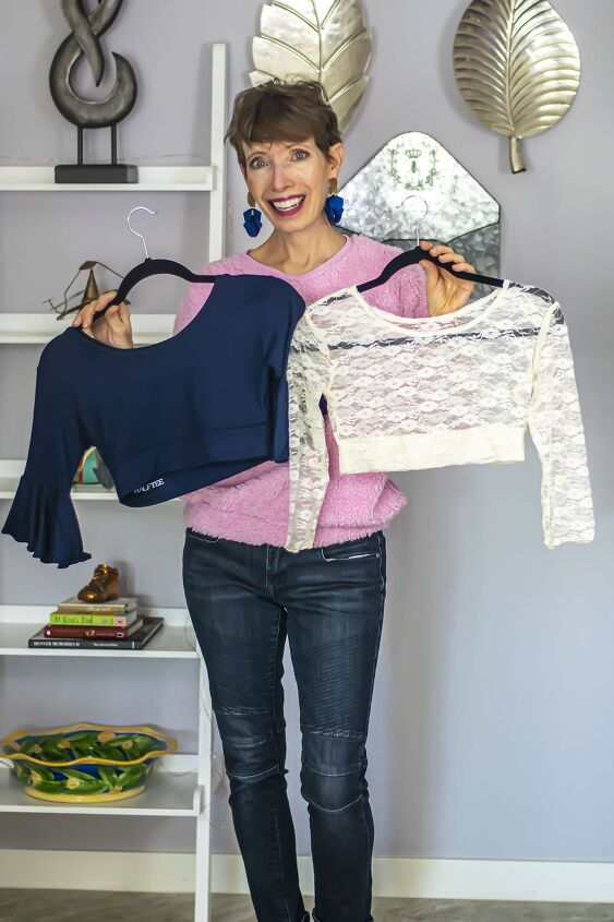 helpful ideas with halftee layering fashions for dresses