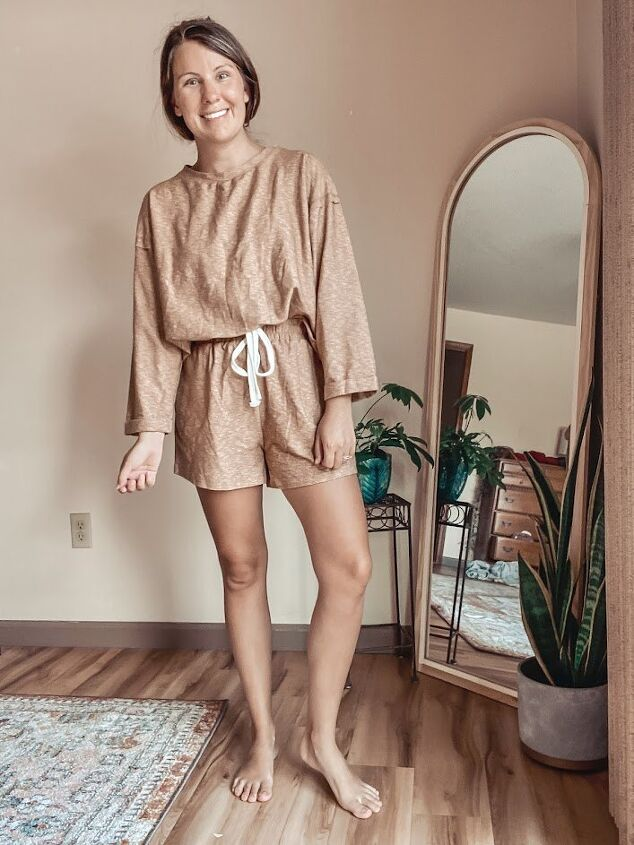 loungewear sets i ve been living in